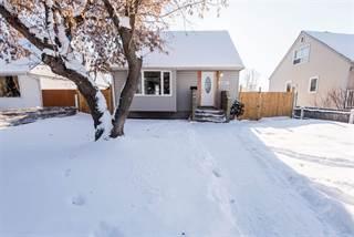 Single Family for sale in 6007 119 AV NW, Edmonton, Alberta, T5W1J5