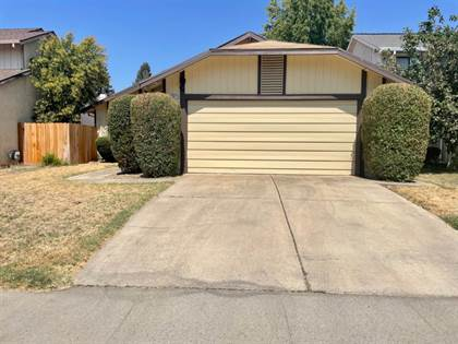 Residential Property for sale in 1267 Fall Creek, Sacramento, CA, 95833