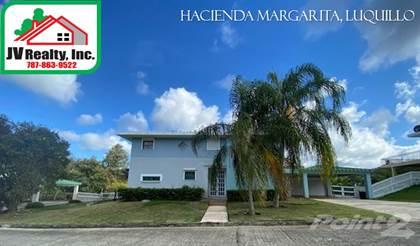 Residential for sale in HACIENDA MARGARITA C, Luquillo, PR, 00773
