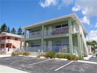Condo for sale in 5601 SHORE BOULEVARD S 2D, Gulfport, FL, 33707