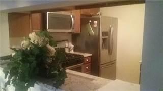 Condo for sale in 752 Quaker Lane 309C, Warwick, RI, 02818