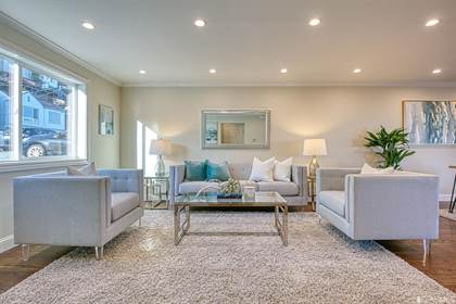 Residential for sale in 423 Melrose Avenue, San Francisco, CA, 94127