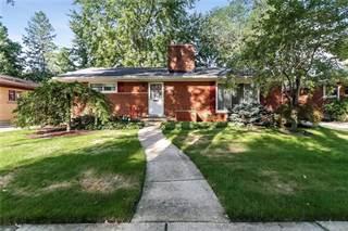 Single Family for sale in 33661 MICHELE Street, Livonia, MI, 48150