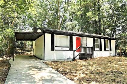 Residential Property for sale in 3803 Bakers Ferry Road SW, Atlanta, GA, 30331