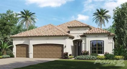 Singlefamily for sale in 7005 Whittlebury Trail, Bradenton, FL, 34202