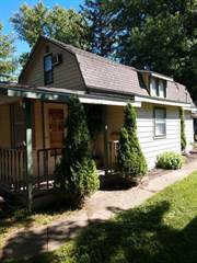 Single Family for sale in 204 16th Avenue, Sterling, IL, 61081
