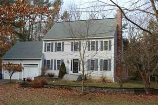 Single Family for sale in 15 Robin Hood Road, Londonderry, NH, 03053