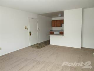 Studio Apartment Joliet Il houses & apartments for rent in joliet il - from $740 a month