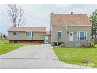 Residential Property for sale in 1091 LINE 1 ROAD, Niagara-on-the-Lake, Ontario