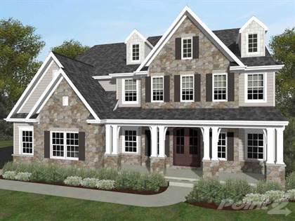 Singlefamily for sale in W Seiling Rd, Greater Jefferson, PA, 17349