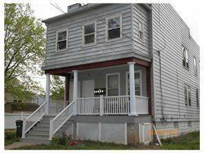 Single Family for rent in 111 Center Street 1, Metuchen, NJ, 08840