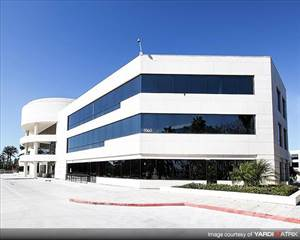 Office Space for rent in 9360 Towne Centre Drive, San Diego, CA, 92121