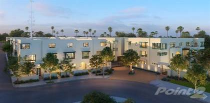 Multifamily for sale in 2905 Exposition Place, Los Angeles, CA, 90018