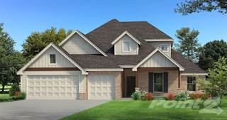 Single Family for sale in 7017 Timbercrest Way, Edmond, OK, 73034