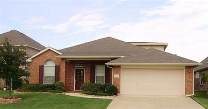 Residential Property for rent in 6601 Bluebird Drive, Arlington, TX, 76001