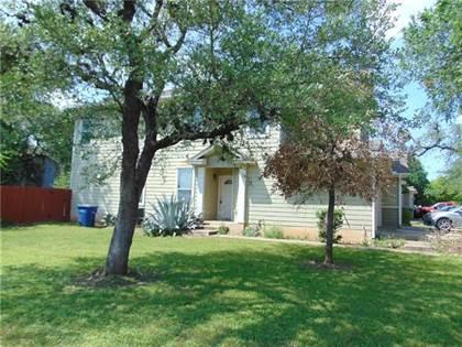 Residential Property for rent in 2405 ALLRED DR B, Austin, TX, 78748