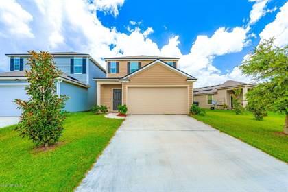Residential for sale in 8476 JULIA MARIE CIR, Jacksonville, FL, 32210