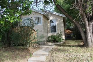 Residential Property for rent in 299 2nd AVENUE E, Shaunavon, Saskatchewan, S0N 2M0