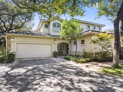 Single-Family Home for sale in 3108 Pleasant Run Pl #3, Austin, TX, 78703
