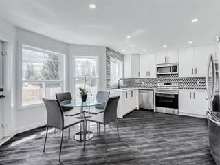 Single Family for sale in 192 HARVEST WOOD WY NE, Calgary, Alberta