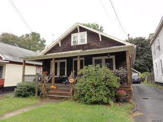 Single Family for sale in 5 CUTHBERT ST, Scotia, NY, 12302