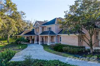 Single Family for sale in 1766 Beville Road , Clearwater, FL, 33765