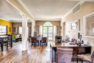 Apartment for rent in Corinth Gardens - 2Bed 1Bath, Prairie Village, KS, 66208