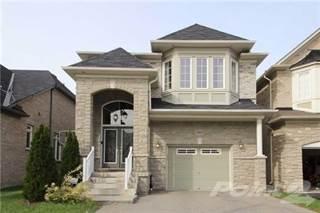 Residential Property for sale in 3404 Skipton Lane, Oakville, Ontario