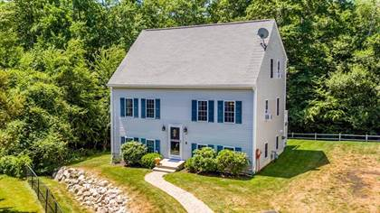 Residential Property for sale in 60 Slocum Farm Dr, Dartmouth, MA, 02747