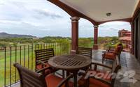 Photo of Bougainvillea 7315: Reserva Conchal Penthouse Condo With Amazing Ocean, Mountain & Golf Course Views
