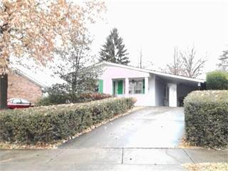 Single Family for rent in 2116 Cypress, Lexington, KY, 40504