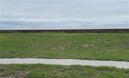 Lots And Land for sale in 710 Tuscan Creek Ct, Corpus Christi, TX, 78415