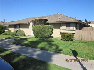Multi-family Home for sale in 2124 S Euclid Street, Anaheim, CA, 92802