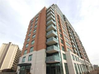 Condo for sale in 1403 Royal York Rd 909, Toronto, Ontario
