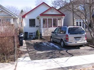 House for sale in 75 Twenty Fifth St, Toronto, Ontario