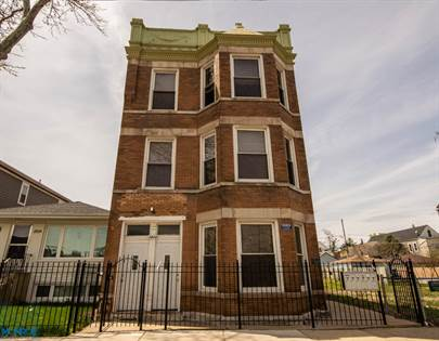 Apartment for rent in 2828 N. Lawndale Ave., Chicago, IL, 60618