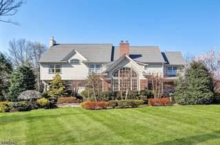 Single Family for sale in 17 HELLER DR, Upper Montclair, NJ, 07043