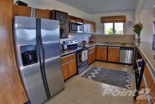Condominium for sale in Mansion Blanca #2, Playa Flamingo, Guanacaste