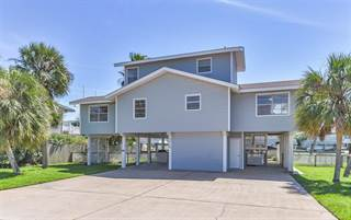 Single Family for sale in 3515 Muscatee Circle, Galveston, TX, 77554