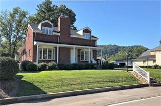 Residential Property for sale in 3201 Kanawha Avenue Se, Charleston, WV, 25304
