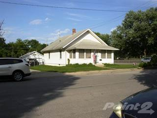 Residential Property for sale in 721 Main Street, Belton, MO, 64012