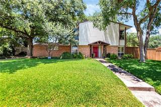Single Family for sale in 3935 Crown Shore Drive, Dallas, TX, 75244