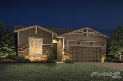 Singlefamily for sale in 6114 Hawks Perch Lane, Fort Collins, CO, 80528