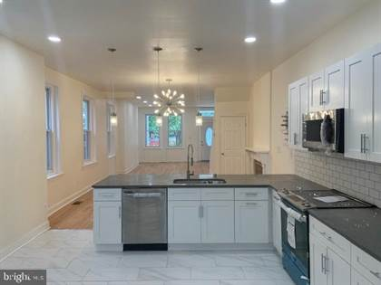 Residential for sale in 5336 WAKEFIELD STREET, Philadelphia, PA, 19144
