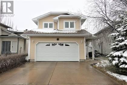 Single Family for sale in 46 Lakhota Crescent W, Lethbridge, Alberta, T1K6J2