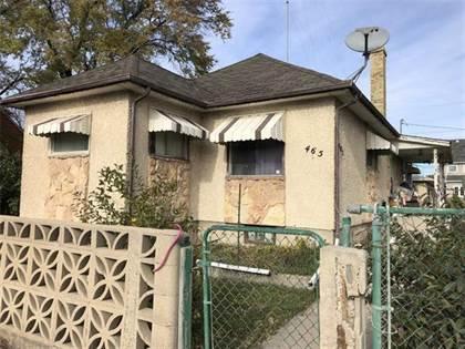 Single Family for sale in 465 Nairn Avenue, Winnipeg, Manitoba, r2l0x1