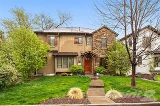Single Family for sale in 710 Pontiac St. , Northglenn, CO, 80233