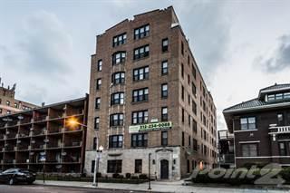 Apartment for rent in 6751 S Jeffery Blvd - Studio Apartment, Chicago, IL, 60649