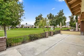 Condo for sale in 205 Gran Via, Palm Desert, CA, 92260