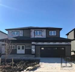 Single Family for sale in 22 Beddington, Winnipeg, Manitoba